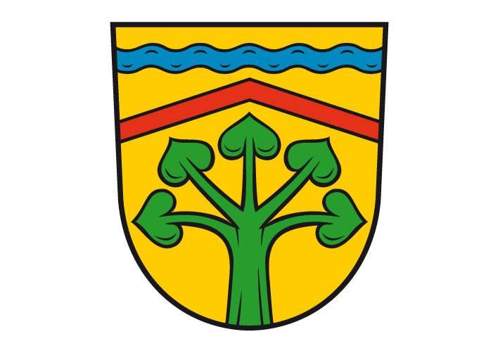 Markenstrategie Logo 2