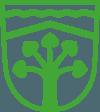 Logo Groß Grün